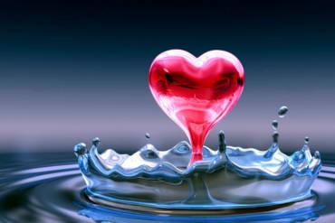 Kouzlo lásky